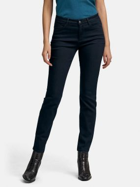 Облегающие джинсы - модель Shakira Revolution